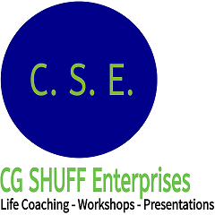CG Suff Enterprises